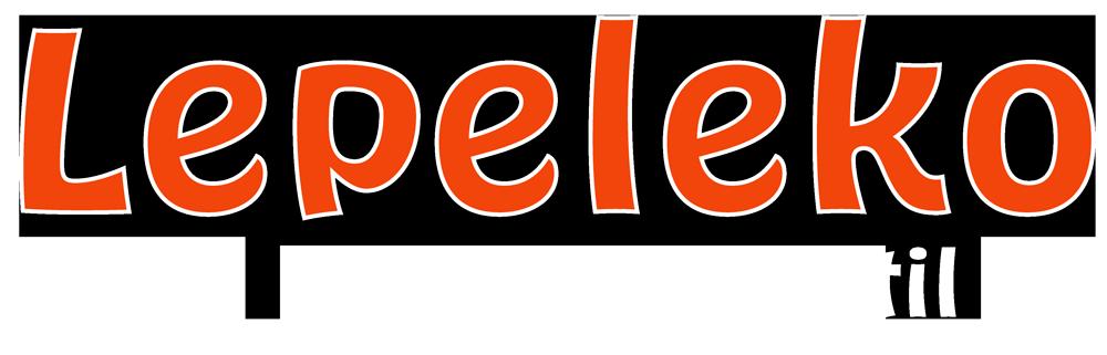 Buffet Lepeleko - Buffet Infantil em Sumaré SP